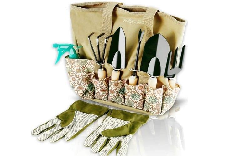 Heavy Duty Gardening Kit