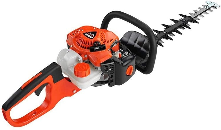 Best Hedge Trimmer - Trim With Perfect Accuracy And Remarkable Ease of Use 5