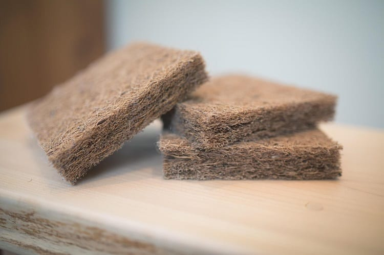 How To Use Coconut Coir In Gardening