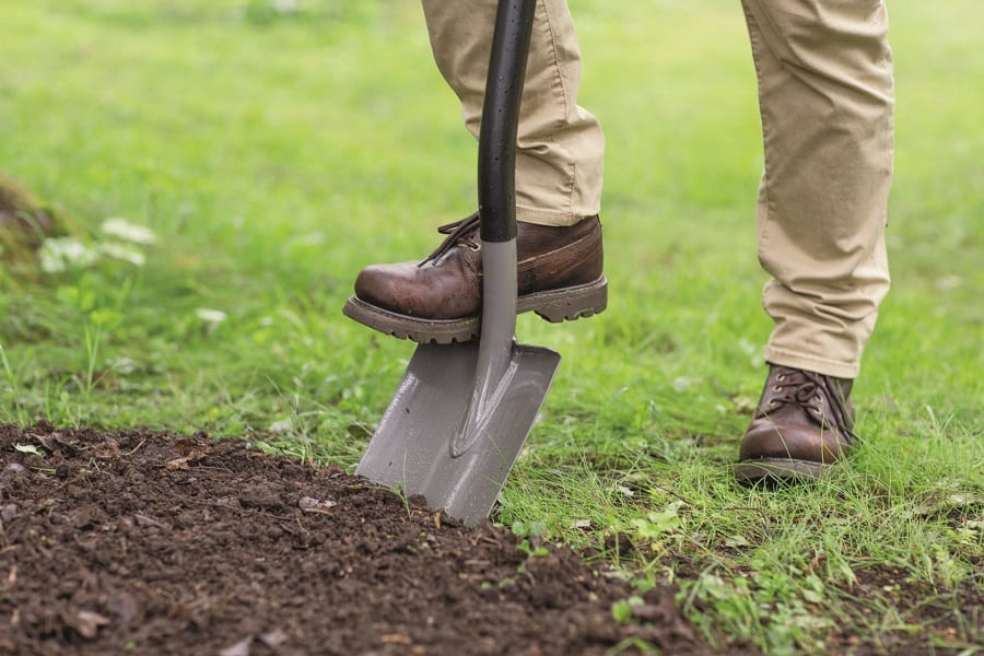 Tilling Your Garden: When, How And Why