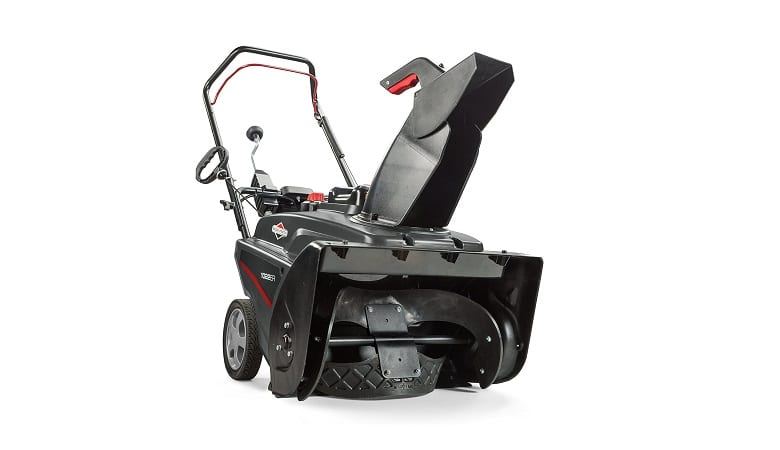 Best Cordless Snow Blower: Making Winter Easy 5