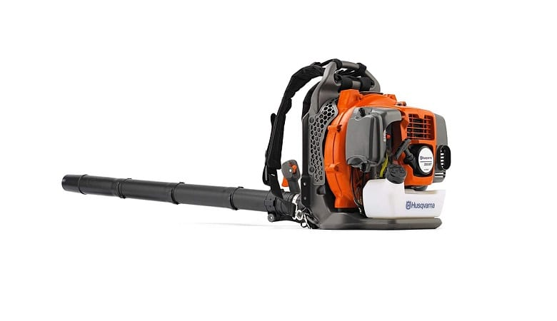 Best Backpack Leaf Blower: The Easy Way to Clear a Path 1