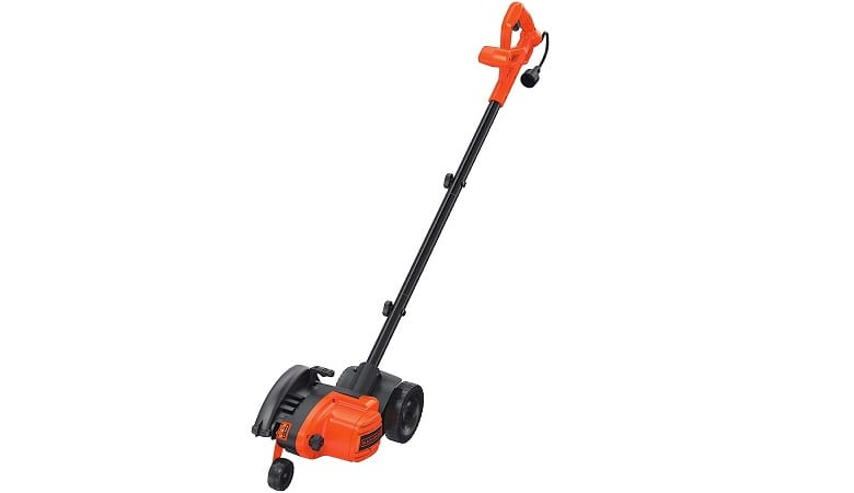 The Best Lawn Edgers for 2021 Reviewed 4