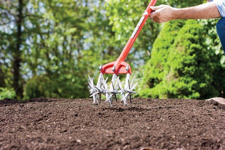 Best Garden Cultivators For The 2021 Spring Season
