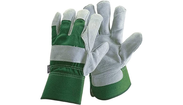 Best Gardening Gloves For Getting Down And Dirty In The Garden 5