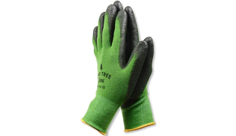 Best Gardening Gloves For Getting Down And Dirty In The Garden 3