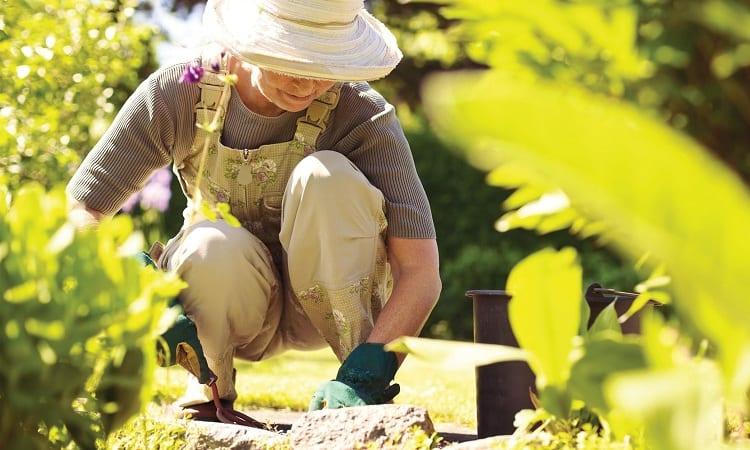The Ultimate Gardening Attire List