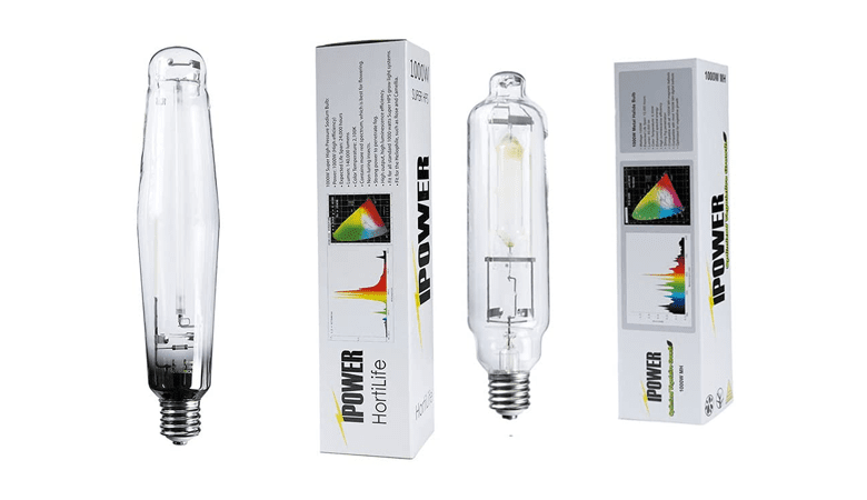 ipower 1000 watt light kit